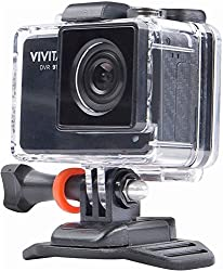 Image of the product Vivitars DVR917HD 16MP that is listed on the catalogue brand of .
