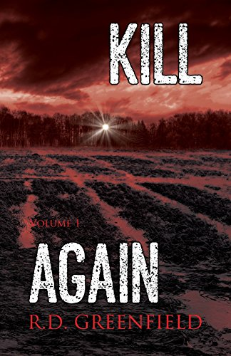 Kill. Again. (Volume 1) -