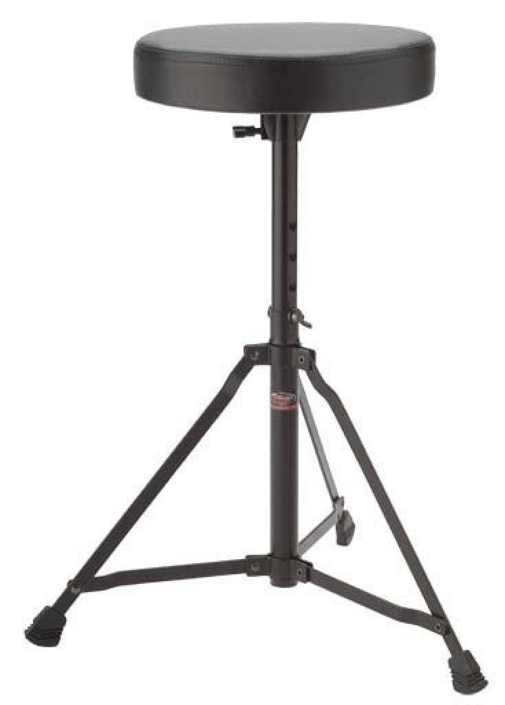 Stagg DT-22BK Multi Purpose Throne DT-25