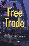 Free Trade 9781856498630