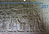 Ancient Treasure Temple of Kalabsha 2018: Wonderful Ancient Temple of Kalabsha in Egypt (Calvendo Places)