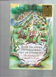 img - for De verjaardag van de eekhoorn (Dutch Edition) book / textbook / text book
