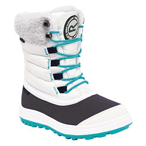 Regatta Boys Elvina botte pour neige
