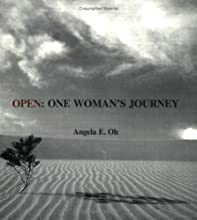 Open: One Woman's Journey