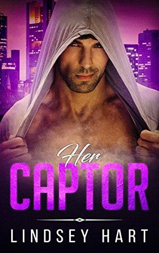 Her Captor