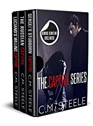 The Captive Series