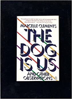 Book The Dog Is Us