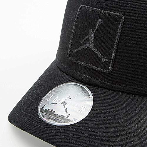1f9585810 NIKE Jordan Jumpman Classic99 Trucker Hat AQ9882   Product US Amazon