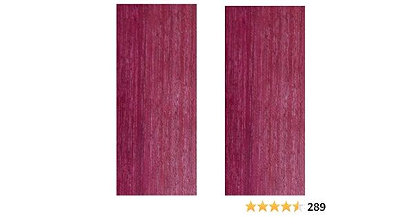 Purple HeartAmaranthDrechselholzTonholzTonewood530 x 75 x 9 mm