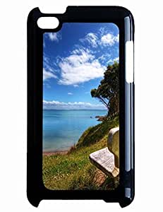 Diyphone Star Phone Case For For Iphone 6 Plus 5.5 Inch Cover