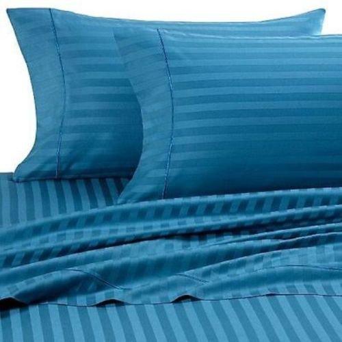 1000 count california king sheets - 5