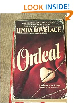 ordeal by linda lovelace pdf download free