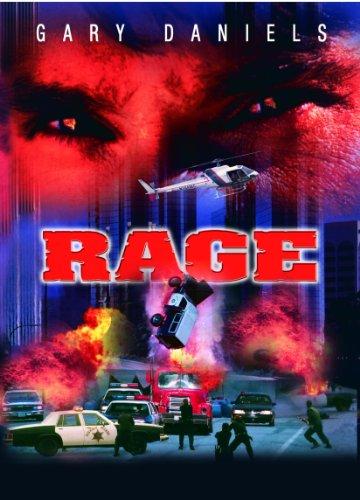 Rage ()