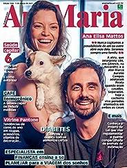 Revista AnaMaria - 05/03/2021