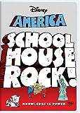 Schoolhouse Rock: America Classroom Edition [Interactive DVD]