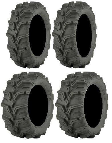 Full Lite 27x9 14 27x11 14 Tires