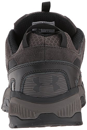 Under Armour Men's Mirage 3.0 Hiking Shoes Military and Tactical Boot Cannon AyOzuCHk