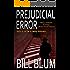 Prejudicial Error
