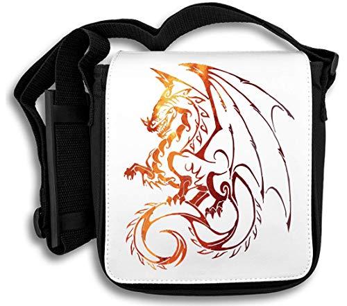 A Dragon Borsa Tracolla Dragon Borsa px4wqRXP