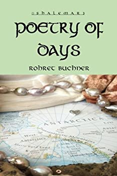 Poetry of Days