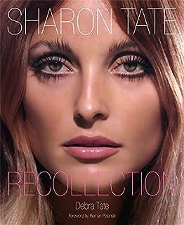 Sharon Tate: A Life: Ed Sanders: 9780306818899: Amazon com