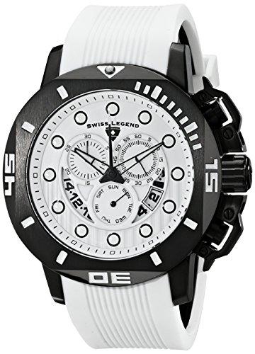 swiss-legend-mens-10538s-bb-02-ws-scubador-analog-display-swiss-quartz-white-watch