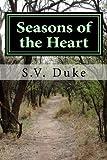 Seasons of the Heart, S. Duke, 1484833058