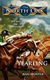 Yearling (North Oak Book 2)