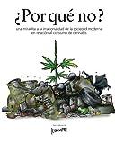 Por Que' No ?, Ivan Art, 1481189115