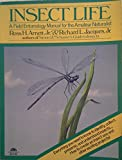 Insect Life, Ross H. Arnett and Richard L. Jacques, 0134672429