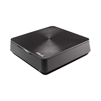 ASUS VIVOPC VM40B SMART CONNECT DRIVER (2019)