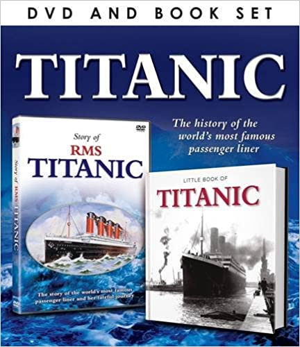 Ships   Free download books sites!