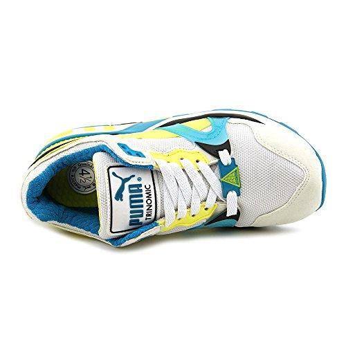 Puma Puma Trinomic Xt 2 Plus la zapatilla de deporte clásica