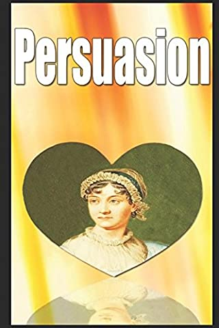 Persuasion (French Edition) (Contacts French Book)