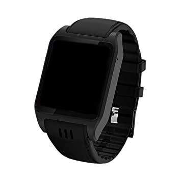 Amazon.com: Zerama Compatible with Android Smart Watch Phone ...