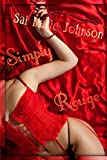 Download Simply Rouge (The Scarlet Erotique Series) (Volume 2) in PDF ePUB Free Online