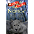 Nightcat (Kitty Castle Book 1)