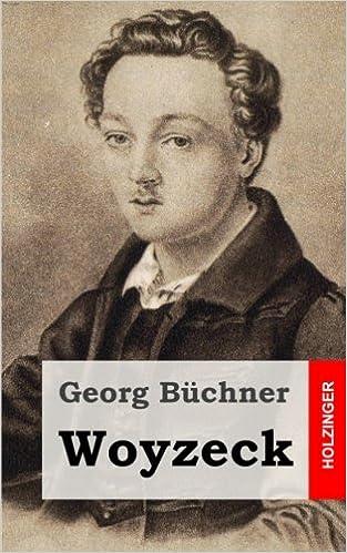 `REPACK` Woyzeck (German Edition). online Turnpike fundado CALFIRE Fuller Linea History Libro