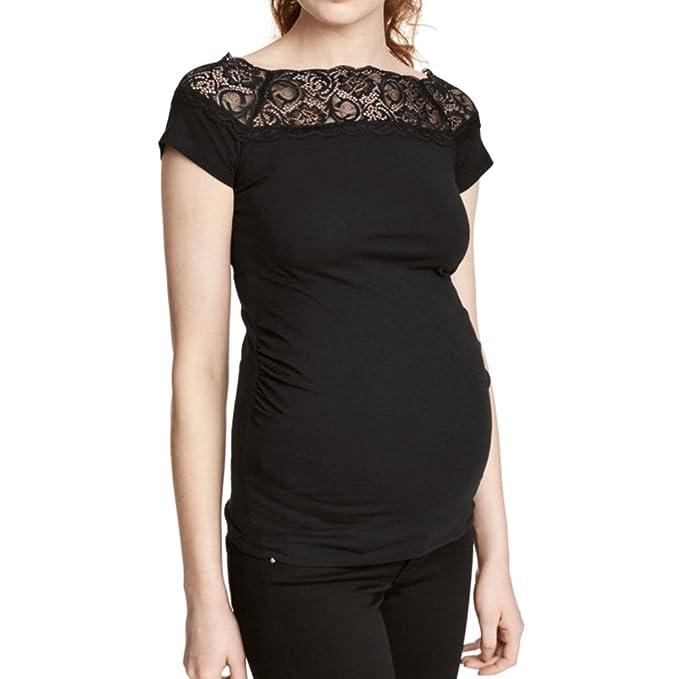 626145812 Ropa para embarazadas talles grandes | Vestidosembarazadas.com