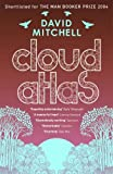 By David Mitchell - Cloud Atlas (8.10.2004)