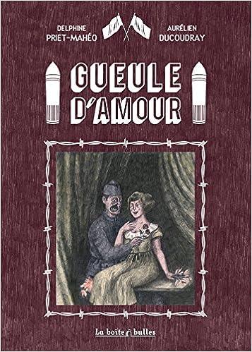 """Résultat de recherche d'images pour """"gueule d'amour livre"""""""