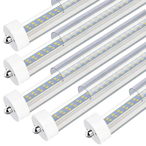 Importing Led Light Bulbs in US - 5