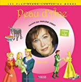 img - for Peau d'Ane (1CD audio) book / textbook / text book