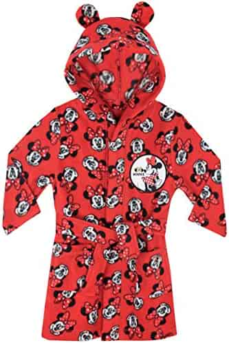Shopping Disney or Chicone - Robes - Sleepwear   Robes - Clothing ... 3d70826d3