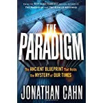 Jonathan Cahn (Author) (66)Release Date: September 19, 2017 Buy new:  $21.99  $13.19 44 used & new from $12.14