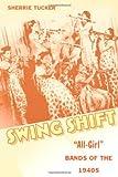 Swing Shift: