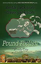 Pound Foolish (Windy City Neighbors Book 4)