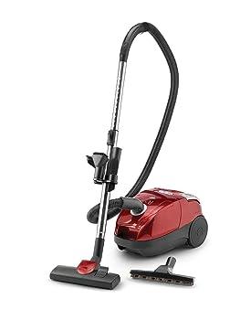 Royal Lexon S15 Canister Vacuum Cleaner