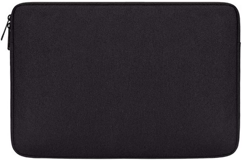 Waterproof Notebook Case for Macbook air pro 13.3 14.1 15.4 15.6 inch Apple Millet Notebook felt liner package Case