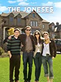 DVD : The Joneses
